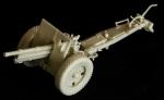 Skoda 100 mm - MarS - 28